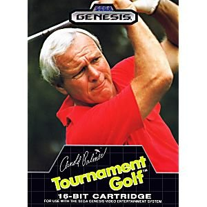 gen_arnold_tournament_golf_p_4g69r9.jpg