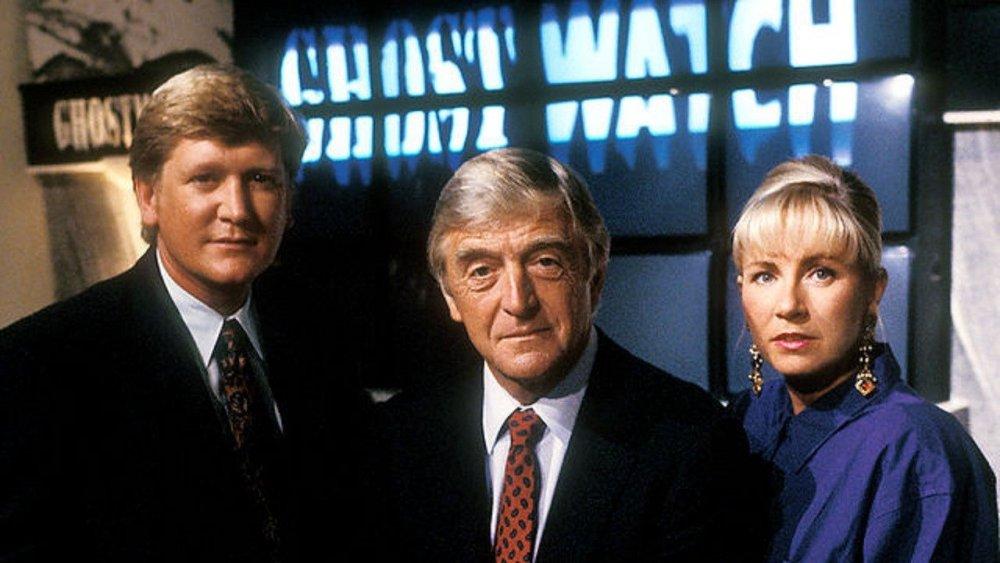 ghostwatch-3-presenters.jpg