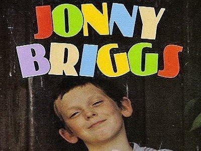 jonny_briggs_uk.jpg