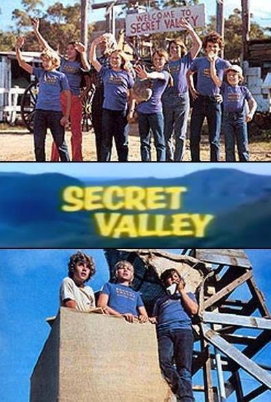 secret_valley_tv_series-359163673-large.jpg