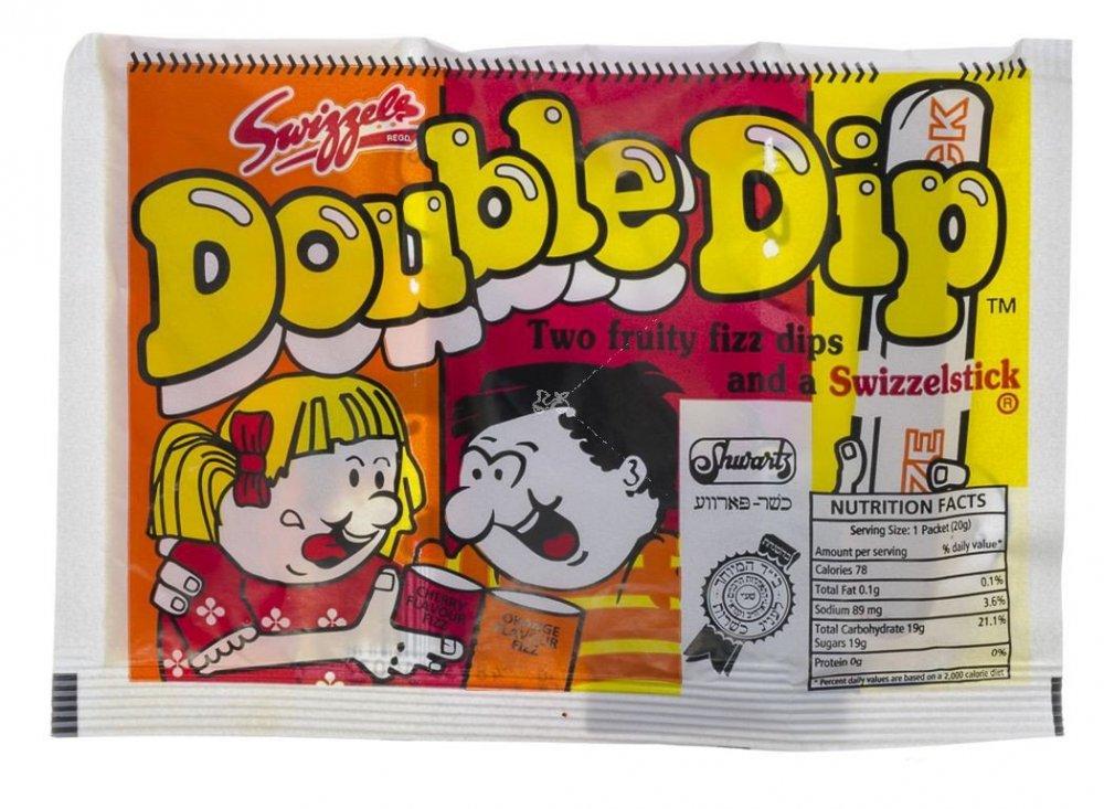 swizzels-double-dip-1.oz-1.thumb.jpg.3e8f2c3222be49087f7f29df843bd7d1.jpg