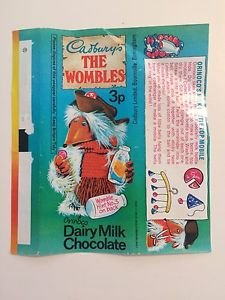1822890462_Cadburywombles2.jpg.f54f02d5de3698ee3c35a49eaaf35a3b.jpg