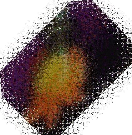 3.jpg.ec5e70ea4857513559055feba9b1b91b.jpg