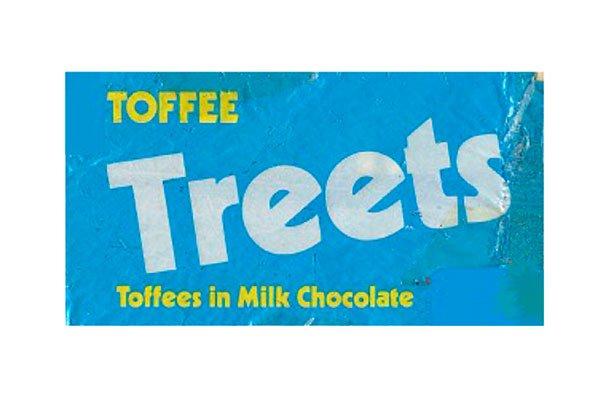 Treets1.jpg.c1efea897fefa2039dc133d3d0278649.jpg