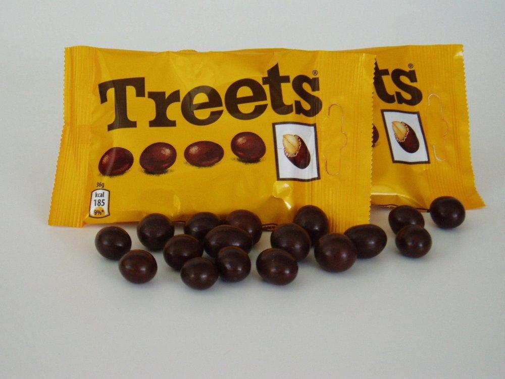 Treets2.thumb.jpg.a2f304a536f8dd8af490731195a8e57c.jpg