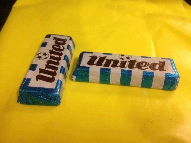 United.jpg.2a6da2542da13b4ae737a9611605fa23.jpg