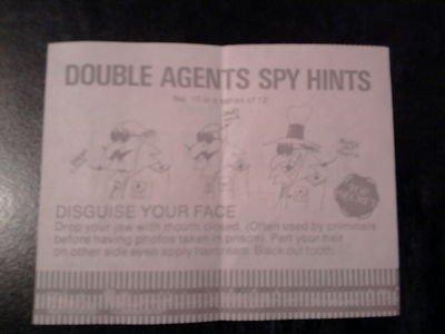 double-agents2.jpg.ee6e475cb8f9058bcf9960e1702a5c5c.jpg
