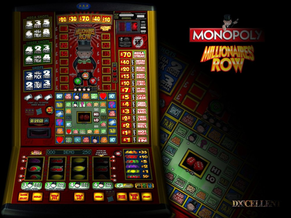 1595166577_MonopolyMillionairesRowDX_2.thumb.jpg.b244c88afaa8e0a37d3b762f25c2822c.jpg
