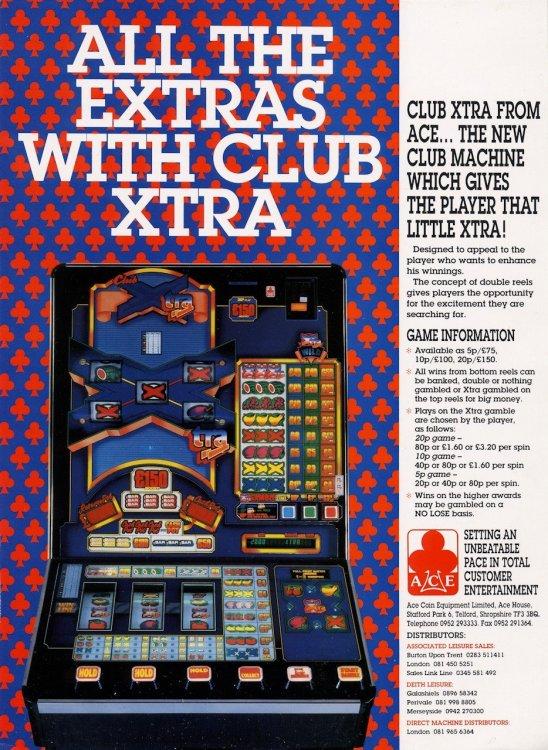 club_xtra_sys1.thumb.jpg.a927dd0e0c221c063aead56fc508de40.jpg