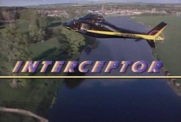 interceptor1.jpg.81bbf808ccb8a84cf96dd0fbd3e9bb3a.jpg