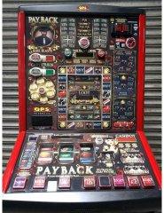 payback £5.jpg