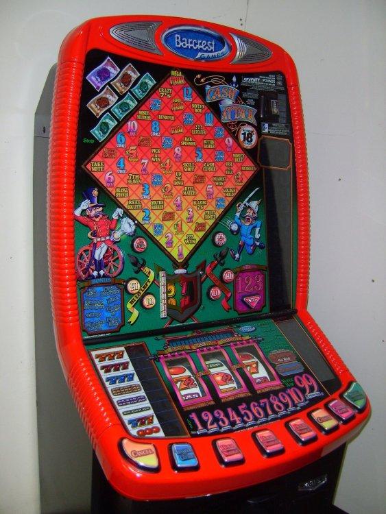 cash-attack-70-pub-fruit-machine-762-p.jpg