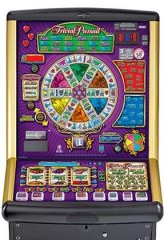 trivialpursuit-large3images.jpg