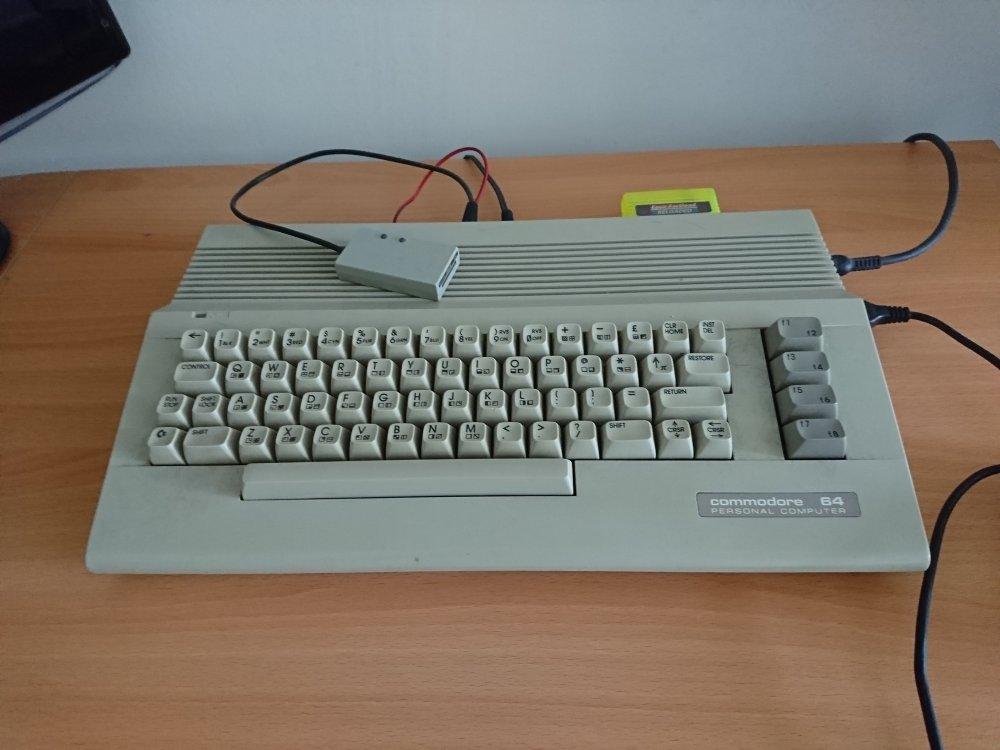 DSC_0021.thumb.JPG.7d18b2ad0ba47c586bc1d8e548fe28fd.JPG