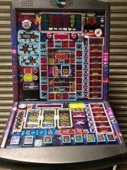 looty-call-latest-100-jackpot-pub-fruit-machine-1302-1-p.jpg