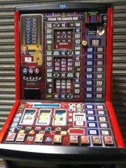 spank-the-banker-deal-or-no-deal-latest-100-jackpot-pub-fruit-machine-1347-1-p.jpg