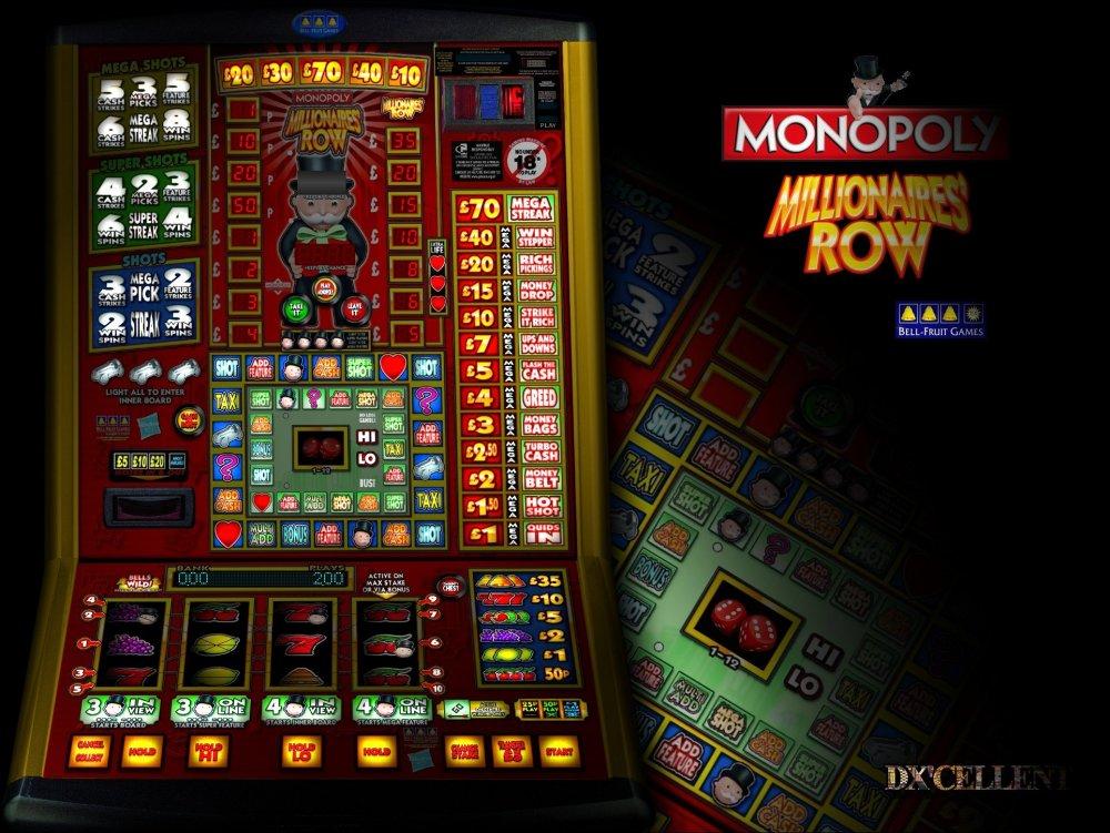 1108278035_MonopolyMillionairesRowDX_1.thumb.jpg.3d6a5464f0292788a9b8d33c0bf5be5e.jpg