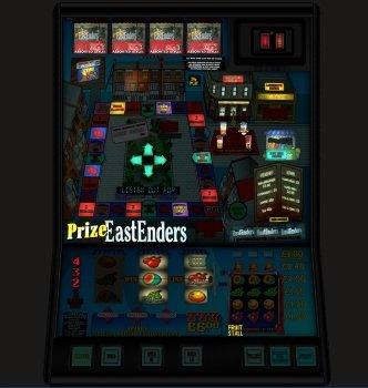 Prize_Eastenders_(Maygay)_[Dx01_1600_6jp].jpg