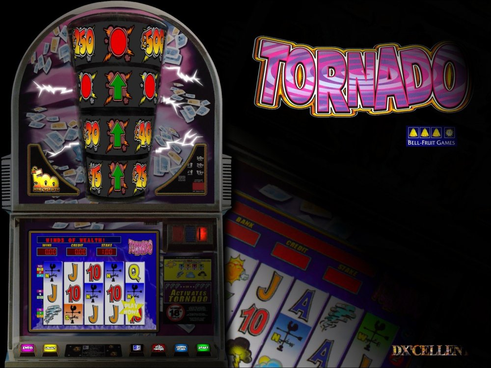 12718484_TornadoDX_1.thumb.jpg.087a557ccd9fa6b8981e037bf1ccc556.jpg