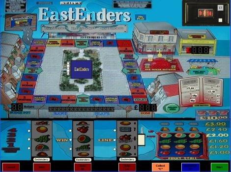 Eastenders_(Maygay)_[Dx01_1024_10jp].jpg