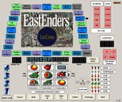 Eastenders_(Maygay)_[C02_v1-0_1024_10jp].jpg