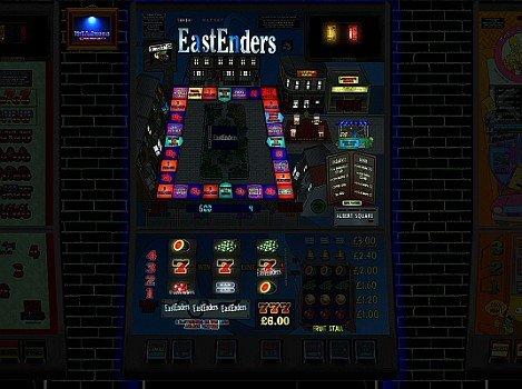 Eastenders_(Maygay)_[Dx06_1280_6jp].jpg