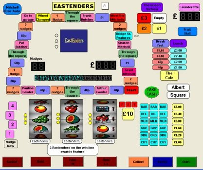 Eastenders_(Maygay)_[C01_1024_10jp].jpg