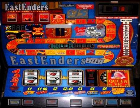 Eastenders_-_Queen_Vic_(Maygay)_[Dx01_1024_15jp].jpg