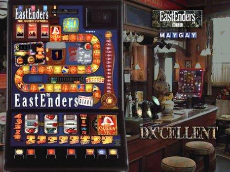 Eastenders_-_Queen_Vic_(Maygay_-_Whitbread)_[Dx03_1024_15jp].jpg