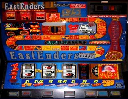 Eastenders_-_Queen_Vic_(Maygay)_[Dx02_1024_15jp].jpg