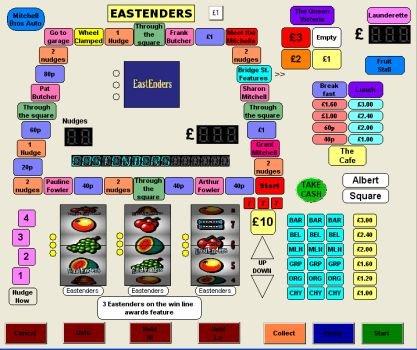 Eastenders_(Maygay)_[C03_v1-1_1024_10jp].jpg