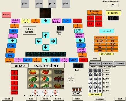 Prize_Eastenders_(Maygay)_[C01_1024_6jp].jpg