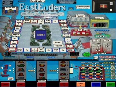 Eastenders_(Maygay)_[Pdx01_v2-0_1024_10jp].jpg