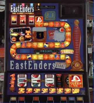 Eastenders_-_Queen_Vic_(Maygay_-_Whitbread)_[Dx01_1024_10jp].jpg