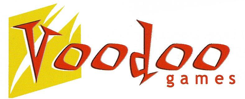 voodoo.jpg.a7b53cb69d7ca4e732c2a0a5a9d21023.jpg