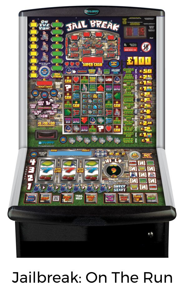rushmore casino online