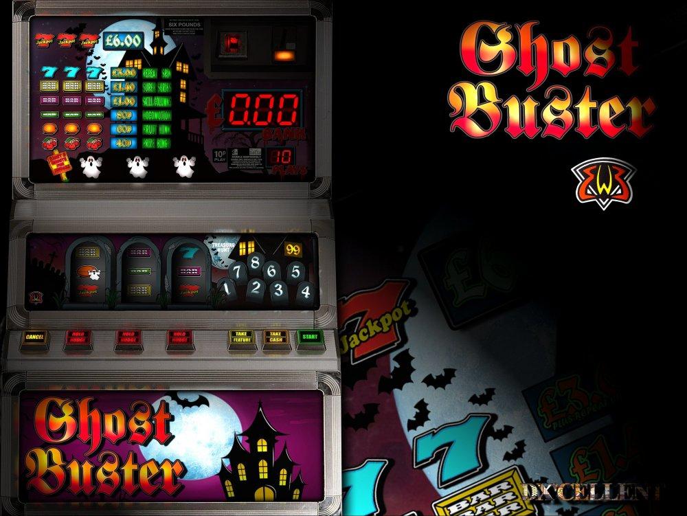 2010956498_GhostBusterDX_1.thumb.jpg.a2a219cc91321662732545f9d02d1ff2.jpg