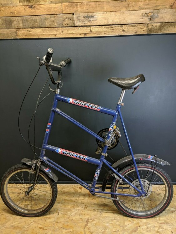 Bike01.thumb.jpg.6045b419feb6d899cd02c39aef68e98b.jpg