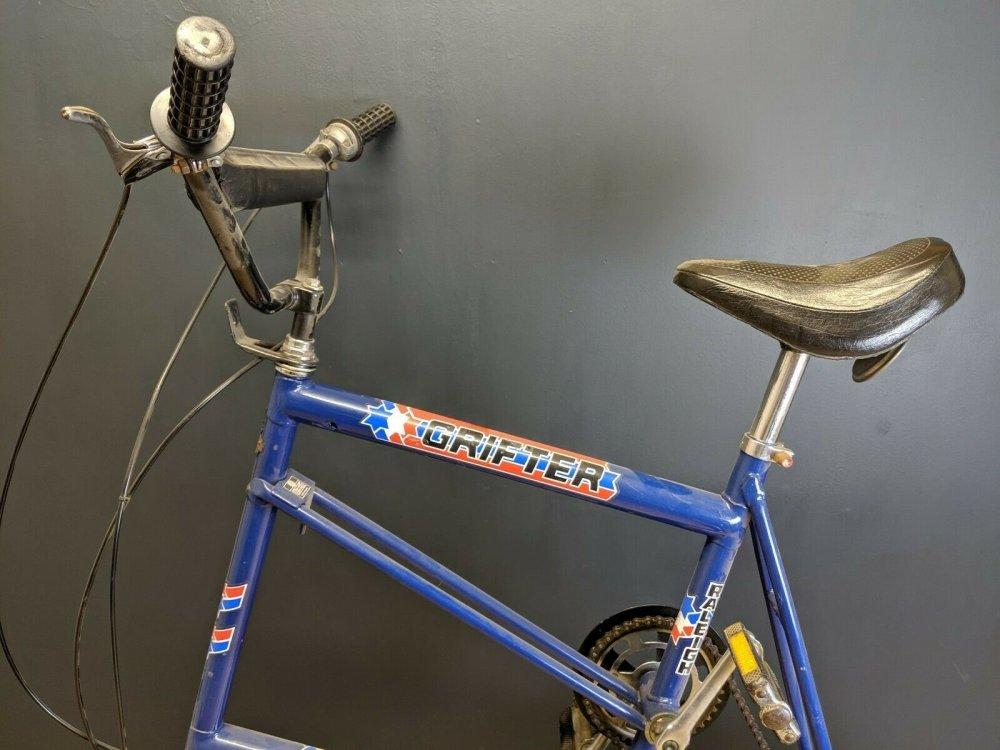 Bike03.thumb.jpg.9c72a27a4b16f1229c9012400cc5e876.jpg
