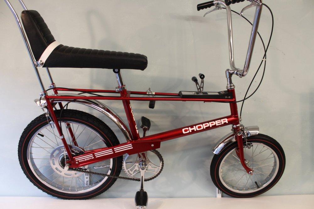 Bike05.thumb.jpg.5c4493345deed81ac9b10ff78d4c1db7.jpg