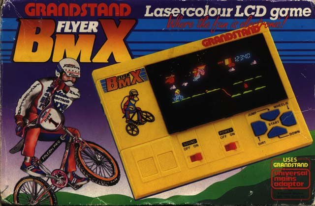 Grandstand-BMXFlyerBoxFront.jpg