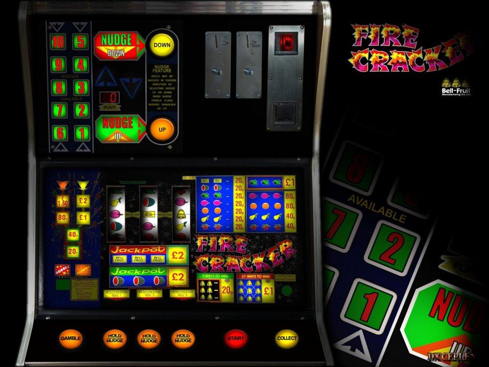 1483654933_FireCrackerDX_1.thumb.jpg.2a96ceb79d3f5107eb743b3f6b3cfad5.jpg