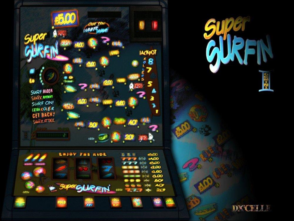 1616717819_SuperSurfinDX_1.thumb.jpg.78e9f643ddb482ecdcfd399ad2f416ca.jpg