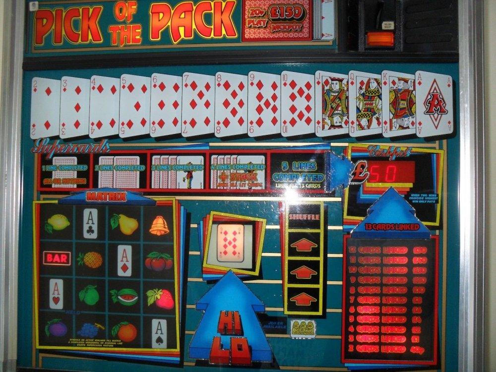 pick of the pack top.jpg