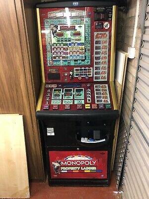 monopoly Property Laddee.jpg