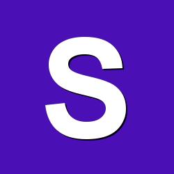 solone79