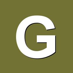 geordie52