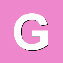 GeorgeJG
