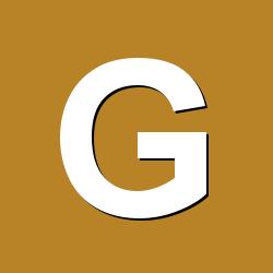 geeman875