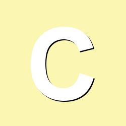 Clo06